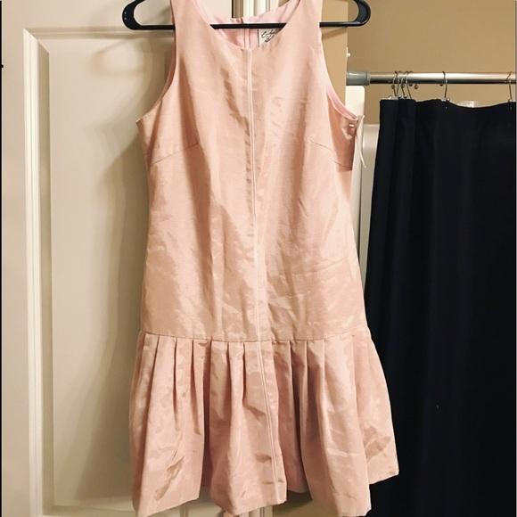 Camilyn Beth Dresses & Skirts - Camilyn Beth Ribbon Dress